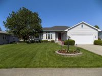 Home for sale: 2312 Saint Francis Dr., Schererville, IN 46375