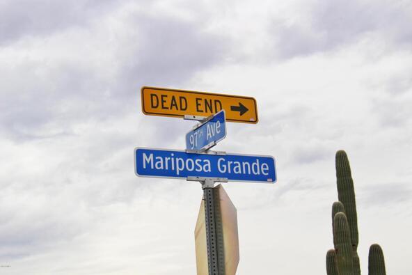 9700 W. Mariposa Grande Avenue, Peoria, AZ 85383 Photo 9