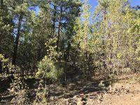 Home for sale: 935 E. Miramon Dr., Lakeside, AZ 85929
