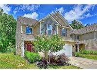 Home for sale: 78102 Rillstone Dr., Lancaster, SC 29720
