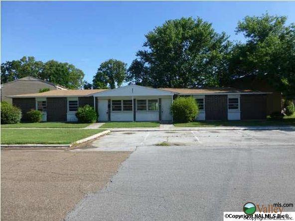 4400 N.W. Myrtlewood Dr., Huntsville, AL 35816 Photo 2