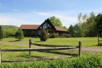 Home for sale: 151 Rudy's. Ln., Stowe, VT 05672