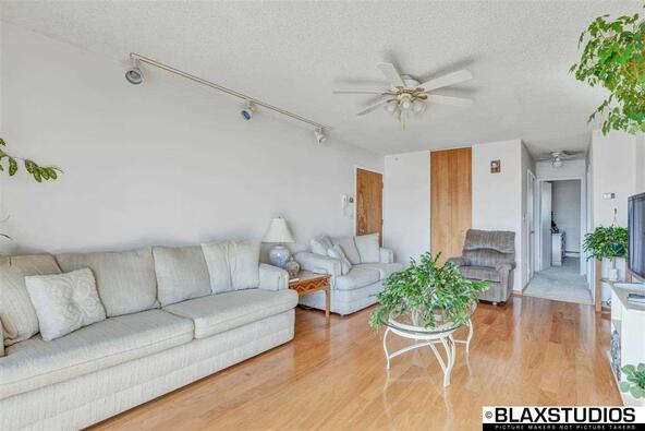 1070 Turner St., Fairbanks, AK 99701 Photo 9