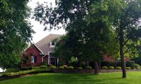 Home for sale: 4809 N. Lakewood Dr., Saint Joseph, MO 64506