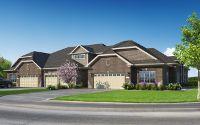 Home for sale: 12888 Rosa Ln., Lemont, IL 60439