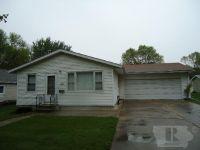 Home for sale: 1415 East Call, Algona, IA 50511