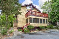 Home for sale: 46 White Sail Cir., Ocean Pines, MD 21811