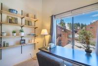 Home for sale: 11639 Snowpeak Way, Truckee, CA 96161