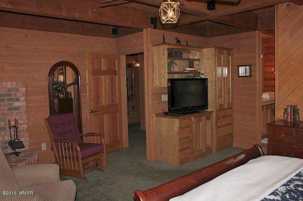 7228 Country Club Dr., Pinetop, AZ 85935 Photo 22