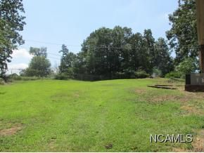 303 Mc Nutt Dr. N.W., Hanceville, AL 35077 Photo 47