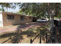 Home for sale: 1300 W. 84th St., Hialeah, FL 33014