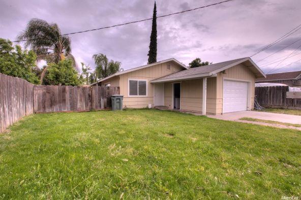2548 Riverdale Ave., Modesto, CA 95358 Photo 2