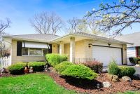 Home for sale: 10220 Charles Avenue, Palos Hills, IL 60465