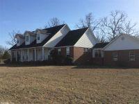 Home for sale: 180 Windy Ridge, Mount Vernon, AR 72111