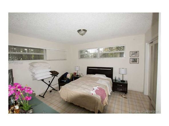 1010 Country Club Prado, Coral Gables, FL 33134 Photo 25