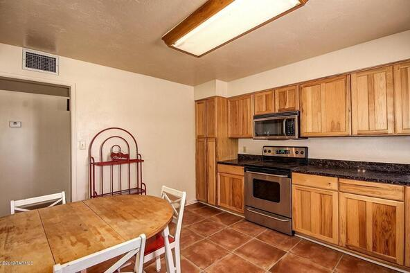 13660 W. Kirby Hughes Rd., Marana, AZ 85653 Photo 46
