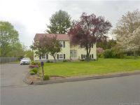 Home for sale: 410 Prospect St., Southington, CT 06479
