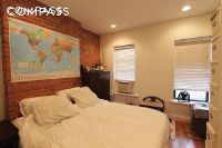 Home for sale: 421 East 81st St., Manhattan, NY 10028