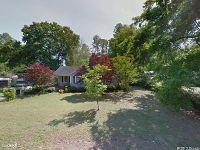 Home for sale: Circular, Augusta, GA 30906