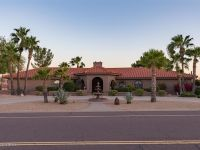 Home for sale: 16301 E. Jacklin Dr., Fountain Hills, AZ 85268
