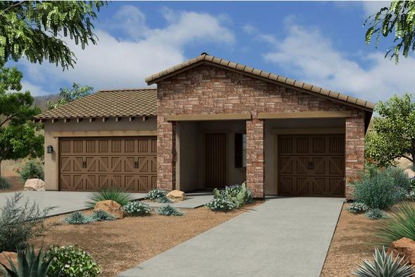 6039 E. Gila Circle, Scottsdale, AZ 85266 Photo 3