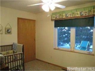 2909 Blair St., Brainerd, MN 56401 Photo 1