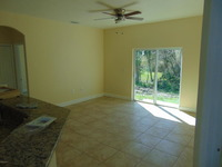 Home for sale: 6450 Homestead Avenue, Cocoa, FL 32927