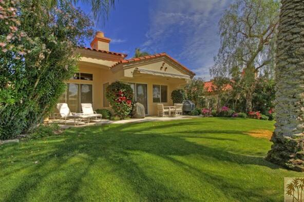 125 Rain Bird Cir., Palm Desert, CA 92211 Photo 3
