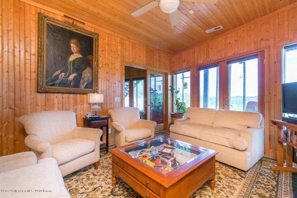 991 Copeland Ferry Rd., Cordova, AL 35550 Photo 42