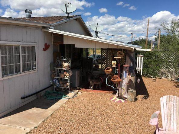 589 E. Border Rd., Bisbee, AZ 85603 Photo 29