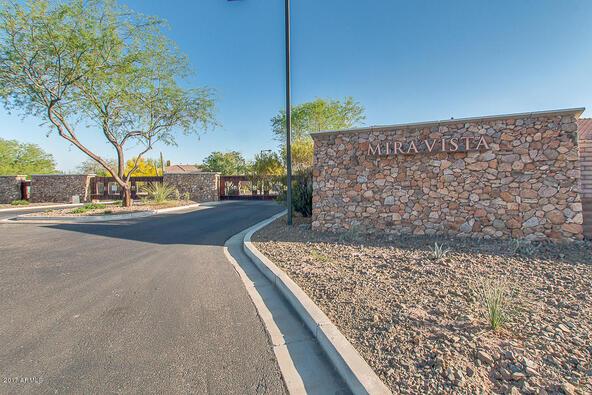 29228 N. 122nd Dr., Peoria, AZ 85383 Photo 11