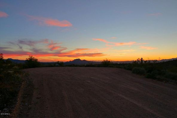 14011 N. Tierra del Oro --, Fort Mcdowell, AZ 85264 Photo 20