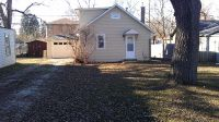 Home for sale: 416 South Linden Avenue, Westmont, IL 60559