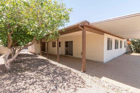 10326 E. Spring Creek Rd., Sun Lakes, AZ 85248 Photo 9