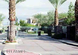 8180 E. Shea Blvd., Scottsdale, AZ 85260 Photo 1