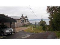 Home for sale: 7227 Biela Way, Lucerne, CA 95458