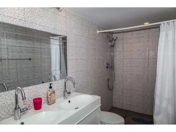 19390 Collins # 702, Sunny Isles Beach, FL 33160 Photo 15