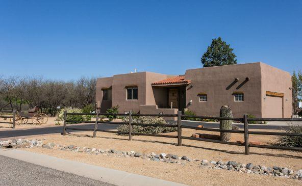 1074 E. Amber Way, Camp Verde, AZ 86322 Photo 1