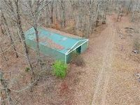 Home for sale: 4429 North State Rd. 135, Freetown, IN 47235