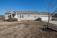 Home for sale: 9513 Sandybrook Ln., Ooltewah, TN 37363
