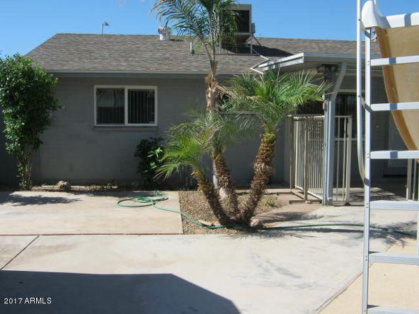 1446 W. Bentley St., Mesa, AZ 85201 Photo 1