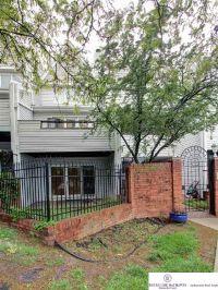 Home for sale: 104 S. 37 St., Omaha, NE 68131