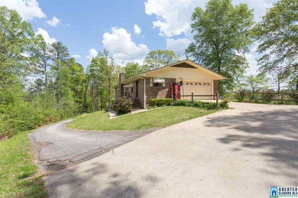 313 Rodgers Rd., Moody, AL 35004 Photo 4
