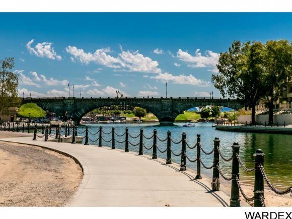94 London Bridge Rd. 107, Lake Havasu City, AZ 86403 Photo 26