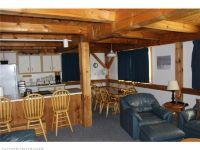 Home for sale: 706/707 Webber St. 706, Kingfield, ME 04947