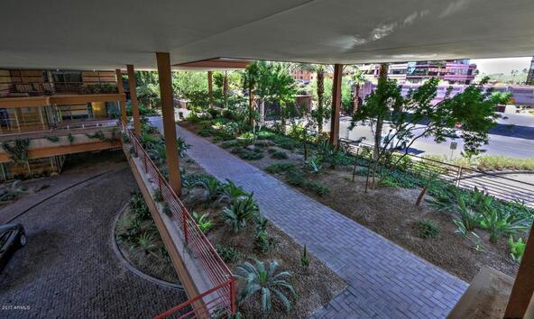 7141 E. Rancho Vista Dr., Scottsdale, AZ 85251 Photo 47