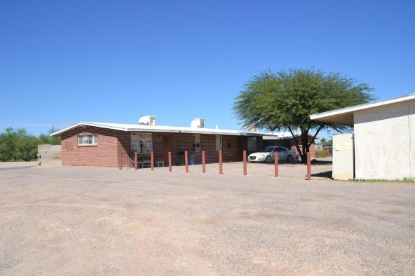 711 E. Bilby, Tucson, AZ 85706 Photo 19
