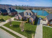 Home for sale: 12215 St. Andrews Pl., Sellersburg, IN 47172