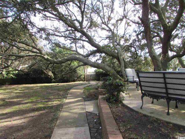5710 Porcher Dr., Myrtle Beach, SC 29577 Photo 26