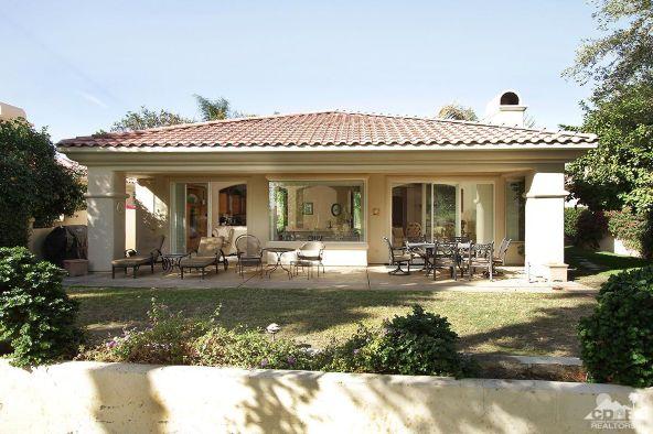 54834 Southern Hills, La Quinta, CA 92253 Photo 55